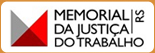 Memorial da Justiça do Trabalho